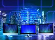 Kiến trúc IoT là gì